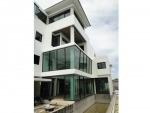 รับสร้างบ้าน - บริษัท วรายุส์ คอนสตรัคชั่น จำกัด