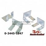 Mungkornsteel Enterprise Co., Ltd.