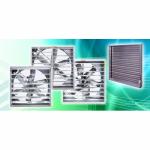 พัดลมระบายอากาศ (พัดลมฟาร์ม)  - บริษัท มาสเตอร์แฟนซัพพลายแอนด์พาร์ท จำกัด