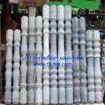โรงงานผลิตลูกกรงหัวเสาเซรามิกดินเผา ชลบุรี - โรงงานกระเบื้องดินเผาไทย ชลบุรี แสงบรรพต