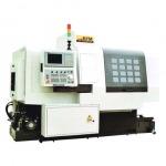 CNC Machine - บริษัท ไอรอน เอ็นจิเนียร์ริ่ง แอนด์ เซอร์วิส จำกัด