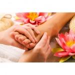Foot Massage - อนาตาเซีย มาสสาจ เซ็นเตอร์