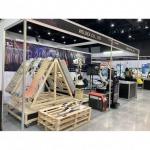 บริษัทผลิตหุ่นยนต์ในไทย - บริษัท วัฒนา แมชชีนเทค จำกัด