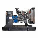 S E A Power Gent Co., Ltd.