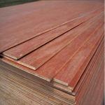 ขายไม้แบบสำหรับก่อสร้าง ชลบุรี - บริษัท ศรีราชา เข็มเจาะ จำกัด
