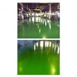พื้นกันลื่น (Non-Slip Flooring) - ห้างหุ้นส่วนจำกัด อีสเทิร์น ซี ออยล์ แอนด์ คอนสตรัคชั่น