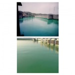 สีกันซึม Polyurethane Waterproof - ห้างหุ้นส่วนจำกัด อีสเทิร์น ซี ออยล์ แอนด์ คอนสตรัคชั่น