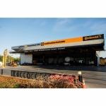 ยางรถ นครราชสีมา - บริษัท เพชรคอนติเนนทอล จำกัด