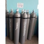 ก๊าซไนโตรเจน - บริษัท อมตะอ๊อกซิเจน จำกัด