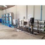 ระบบกรองน้ำ - เอเชีย วอเตอร์ 101