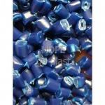 จำหน่ายเม็ดพลาสติก HDPE สมุทรปราการ - ซื้อ ขายเม็ดพลาสติกรีไซร์เคิล จี พี พลาสต์
