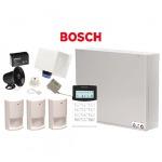 สัญญาณกันขโมย Bosch - กล้องวงจรปิดภูเก็ต โฮมการ์ด