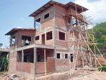 รับสร้างโครงหลังคา เชียงใหม่ - นครพัฒนาก่อสร้าง