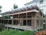 รับงานสร้างโรงงาน - นครพัฒนาก่อสร้าง
