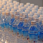 ผลิตน้ำดื่มติดแบรนลูกค้า - บริษัท น้ำหนึ่งเฟรนด์ จำกัด