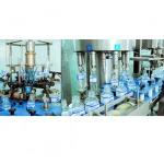ผลิตน้ำดื่ม - บริษัท น้ำหนึ่งเฟรนด์ จำกัด