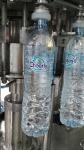 รับผลิตน้ำดื่มได้มาตรฐาน - บริษัท น้ำหนึ่งเฟรนด์ จำกัด