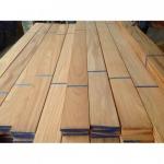 จำหน่ายไม้โครง กระบี่ - ภูสิทธิ์ค้าไม้