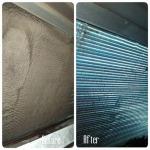 ล้างแอร์ ขอนแก่น - แอร์บ้านราคาถูก ขอนแก่น คลินิกแอร์ & เซอร์วิส