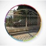 ช่างทำประตูสแตนเลส เพชรบุรี - เหล็ดดัด สแตนเลสเพชรบุรี สมบูรณ์ การช่าง