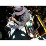บริการช่างซ่อมกล้องวงจรปิด กาญจนบุรี - กล้องวงจรปิด กาญจนบุรี เอ็นเทค อิเล็กทรอนิกส์