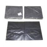 ถุงดำ - กระดาษชำระ ถุงขยะ ภูเก็ต