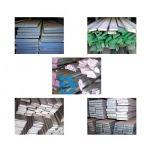 ขายส่งเหล็ก ชลบุรี - วัสดุก่อสร้าง ต ชัยเจริญฮาร์ดแวร์