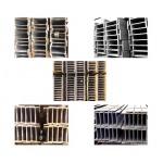 เหล็กไวด์แฟรงค์ - วัสดุก่อสร้าง ต ชัยเจริญฮาร์ดแวร์