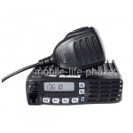 ขายวิทยุสื่อสาร ICOM ราคาถูก ภูเก็ต - วิทยุสื่อสารภูเก็ต โมบายไลฟ์