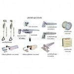 ABC Cooling Hardware Co Ltd