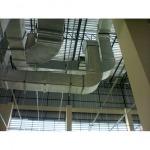 ท่อลมและท่อระบายอากาศ 08 - ห้างหุ้นส่วนจำกัด ท่อลมไทย