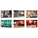 การบริการทำความสะอาดครั้งคราว one time clean up (job) - บริษัท เอ เอ็น จี แมเนจเมนท์ แอนด์ เซอร์วิสเซส จำกัด