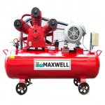 Maxwell Compressor Co Ltd