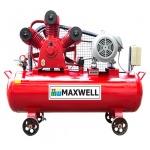 เครื่องอัดอากาศแห้ง - บริษัท แมกซ์เวล คอมเพรสเซอร์ จำกัด