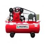 Maxwell Compressor Co Ltd