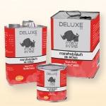 กาวยาง Deluxe 88  - บริษัท ดีลักซ์ เอเชีย แอดฮีแล้นท์ จำกัด