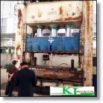 ซ่อมเครื่องจักรไฮดรอลิค พระประแดง - ไฮดรอลิค พระประแดง - เค แอล ไฮดริค