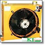 พัดลมระบายความร้อนด้วยน้ำมันไฮดรอลิค - ไฮดรอลิค พระประแดง - เค แอล ไฮดริค