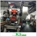โรงงานซ่อมเครื่องจักรไฮดรอลิค - ไฮดรอลิค พระประแดง - เค แอล ไฮดริค