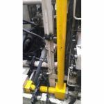งานระบบไฮดรอลิค - ผู้ผลิตเครื่องไฮดรอลิค - เค ดี ไฮดรอลิค แอนด์ ซัพพลาย