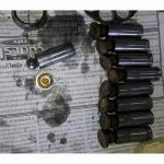 จำหน่าย ลูกปืน - ผู้ผลิตเครื่องไฮดรอลิค - เค ดี ไฮดรอลิค แอนด์ ซัพพลาย