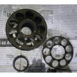 จำหน่ายอะไหล่ในระบบไฮดรอลิค - ผู้ผลิตเครื่องไฮดรอลิค - เค ดี ไฮดรอลิค แอนด์ ซัพพลาย