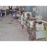 ซ่อมบล็อกวาล์ว - ผู้ผลิตเครื่องไฮดรอลิค - เค ดี ไฮดรอลิค แอนด์ ซัพพลาย