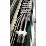 ออกแบบระบบไฮดรอลิค - ผู้ผลิตเครื่องไฮดรอลิค - เค ดี ไฮดรอลิค แอนด์ ซัพพลาย
