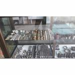 K D Hydraulic And Supply Co Ltd