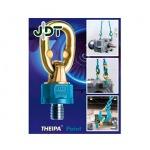 JDT-More Than Chain - บริษัท เทคนิคอล ลิฟท์-ออล จำกัด