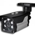 กล้องอินฟาเรต Infrared Camera INNEKT ZOI1034 - บริษัท เอส ดี พอยท์ จำกัด