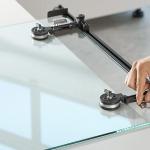 อุปกรณ์ฟิตติ้งกระจก นครศรีธรรมราช - บริษัท ทวีพันธ์ กลาส จำกัด