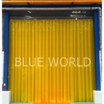 Blue World Trading Co Ltd