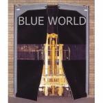 Blue World Trading Co Ltd